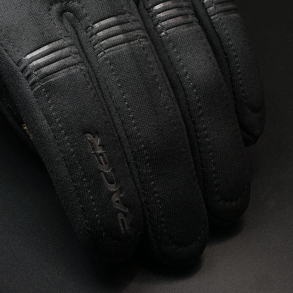 gants racer